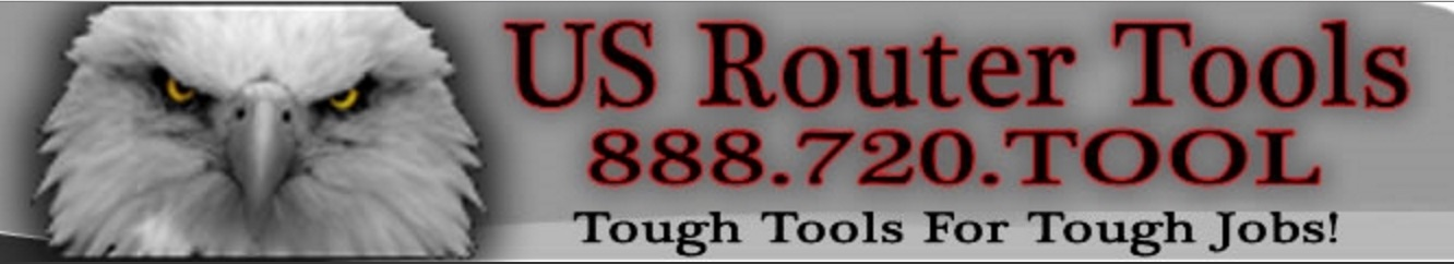 US Router Tools